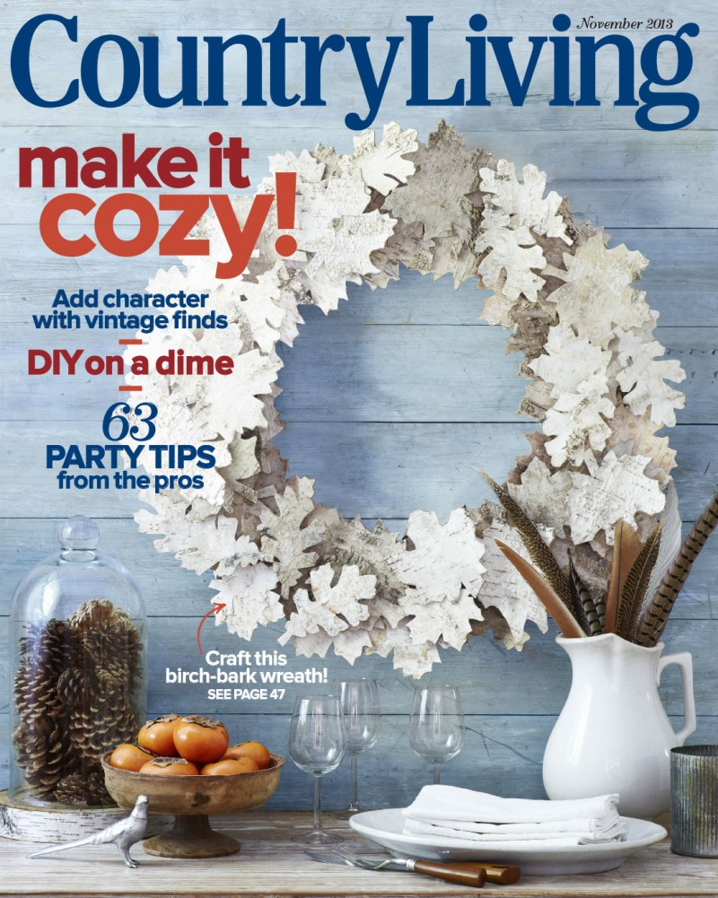 Nov2013WreathCover