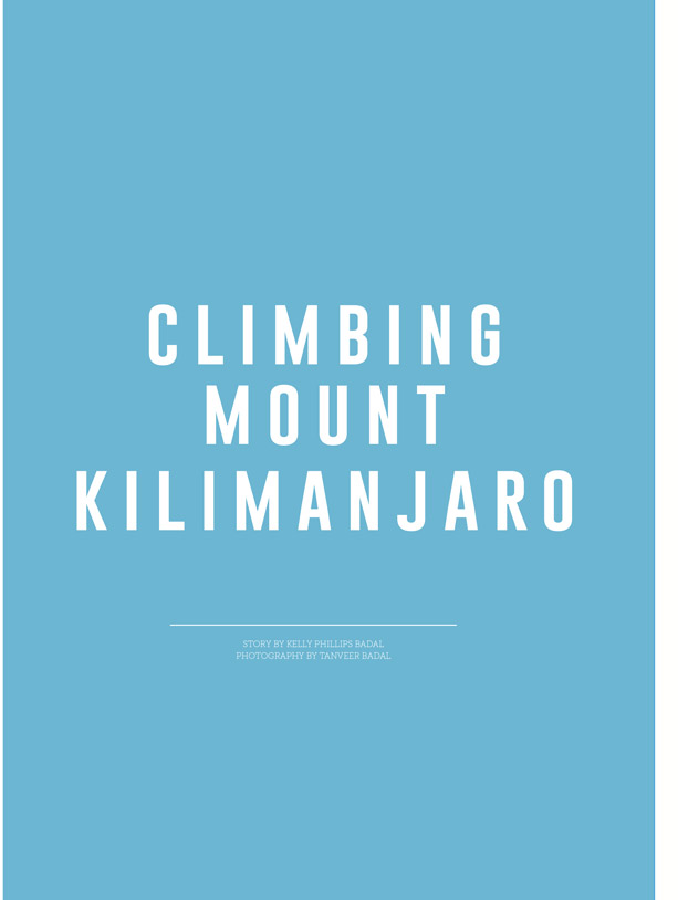 Destinations_ClimbingMtKili-1