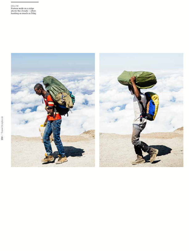 Destinations_ClimbingMtKili-9